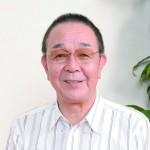 鈴木会長顔写真